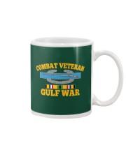 CIB Gulf War Mug thumbnail