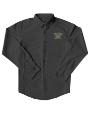 CIB Gulf War Dress Shirt thumbnail