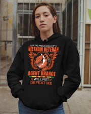 Vietnam Veterans Children Hooded Sweatshirt apparel-hooded-sweatshirt-lifestyle-08