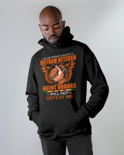 Vietnam Veterans Children Hooded Sweatshirt apparel-hooded-sweatshirt-lifestyle-front-09