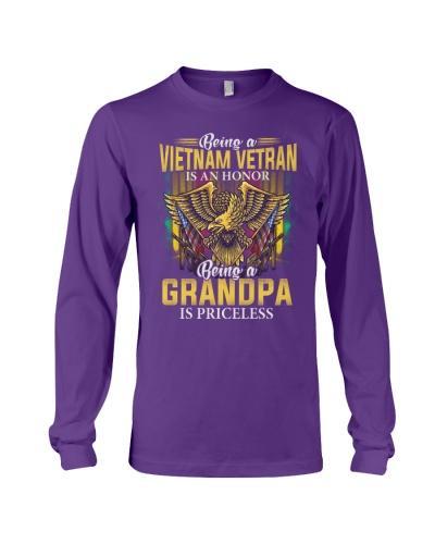 Priceless Grandpa