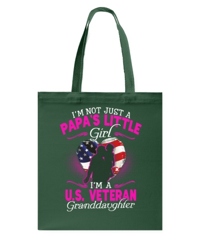 Papa-Granddaughter