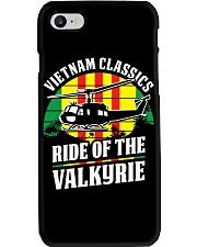 Vietnam Classics Phone Case thumbnail
