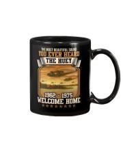 Welcome Home Mug thumbnail