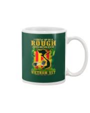 Rough Neighborhood Mug thumbnail