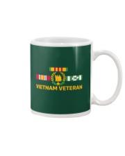 Vietnam Veteran Mug tile