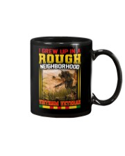 Grew Up Mug thumbnail