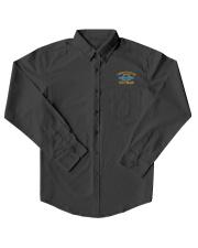 Combat Veteran Vietnam-CIB Dress Shirt thumbnail