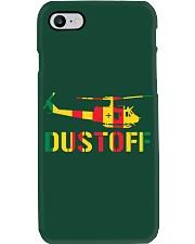 DUSTOFF Phone Case thumbnail