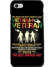 The Best Phone Case thumbnail