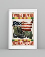 The Walk 11x17 Poster lifestyle-poster-5