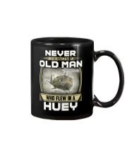 Huey Mug thumbnail