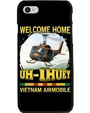 Vietnam Airmobile Phone Case thumbnail