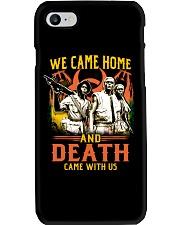 Came Home Phone Case thumbnail