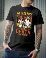 Came Home Classic T-Shirt lifestyle-mens-crewneck-front-6