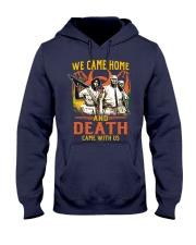 Came Home Hooded Sweatshirt thumbnail