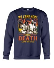 Came Home Crewneck Sweatshirt thumbnail