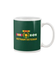 Vietnam Veteran Mug thumbnail