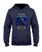 I Was There Hooded Sweatshirt thumbnail