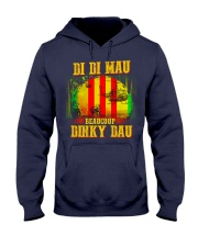 Di Di Mau Hooded Sweatshirt thumbnail