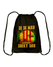 Di Di Mau Drawstring Bag thumbnail