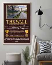 The Wall 11x17 Poster lifestyle-poster-1