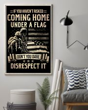 Flag 11x17 Poster lifestyle-poster-1