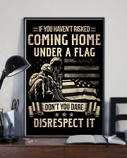 Flag 11x17 Poster lifestyle-poster-2