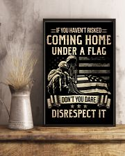 Flag 11x17 Poster lifestyle-poster-3