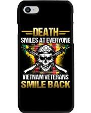 Smile Back Phone Case thumbnail