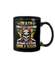 Smile Back Mug thumbnail