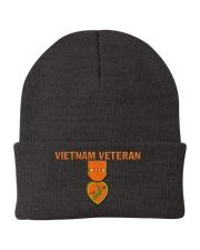Vietnam Veteran-Agent Orange Knit Beanie thumbnail