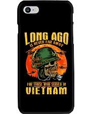 Long Ago Phone Case thumbnail
