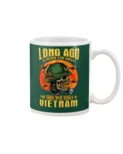 Long Ago Mug thumbnail