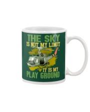 The Sky Mug thumbnail
