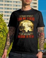 Beside a few Classic T-Shirt lifestyle-mens-crewneck-front-8