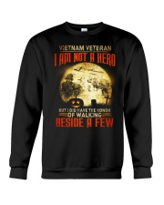 Beside a few Crewneck Sweatshirt thumbnail