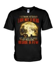 Beside a few V-Neck T-Shirt thumbnail