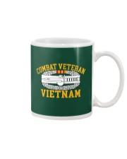Combat Veteran-CAB Mug thumbnail