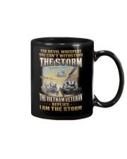 The Storm Mug thumbnail