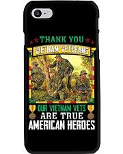 Thank You Phone Case thumbnail
