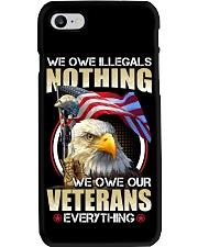 Owe Phone Case thumbnail