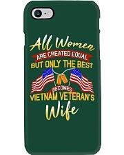 Equal Phone Case thumbnail
