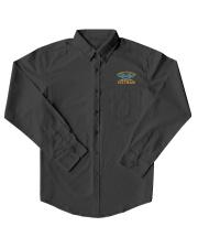 Combat Veteran Vietnam-CIB 2 Dress Shirt thumbnail