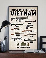 Tools 11x17 Poster lifestyle-poster-2