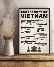 Tools 11x17 Poster lifestyle-poster-3