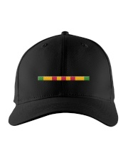 Vietnam Veteran Embroidered Hat thumbnail