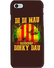 Di Di Mau Phone Case thumbnail