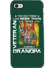 Grandpa Phone Case thumbnail