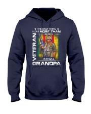 Grandpa Hooded Sweatshirt thumbnail